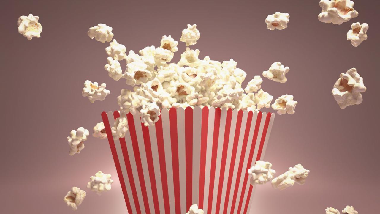 popcorn-time-opnieuw-beschikbaar-android[1]